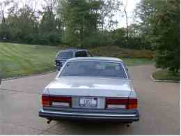 Picture of '86 Silver Spur - JQU6