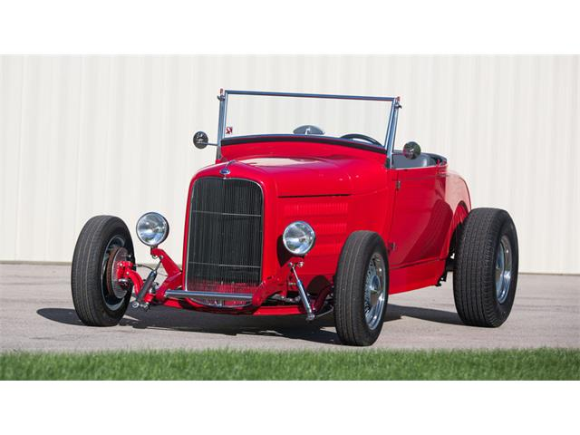1928 Ford Highboy | 921369