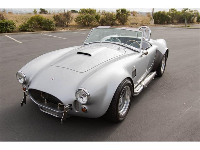 1966 Shelby Cobra Replica | 920148