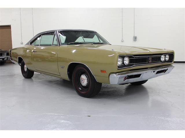 1969 dodge coronet for sale on 13 available. Black Bedroom Furniture Sets. Home Design Ideas