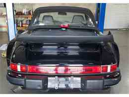 Picture of '86 911 - JR92