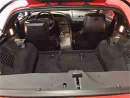 Picture of '90 Corvette ZR1 - JR9O