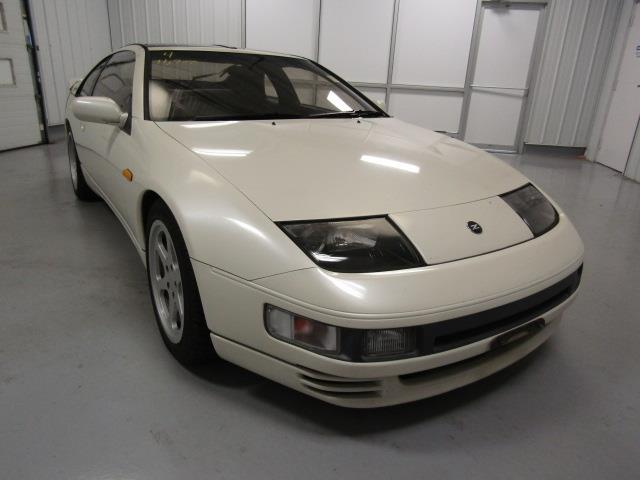 1989 Nissan Fairlady 300ZX | 921807