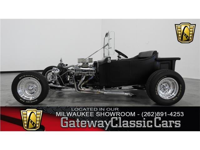 1923 Ford T-Bucket | 921848