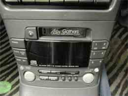 Picture of '91 Beat - JQ0U