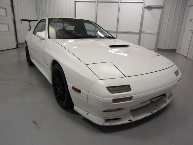 1990 Mazda RX-7 | 920191