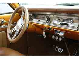 Picture of '65 Ranchero - JRCX