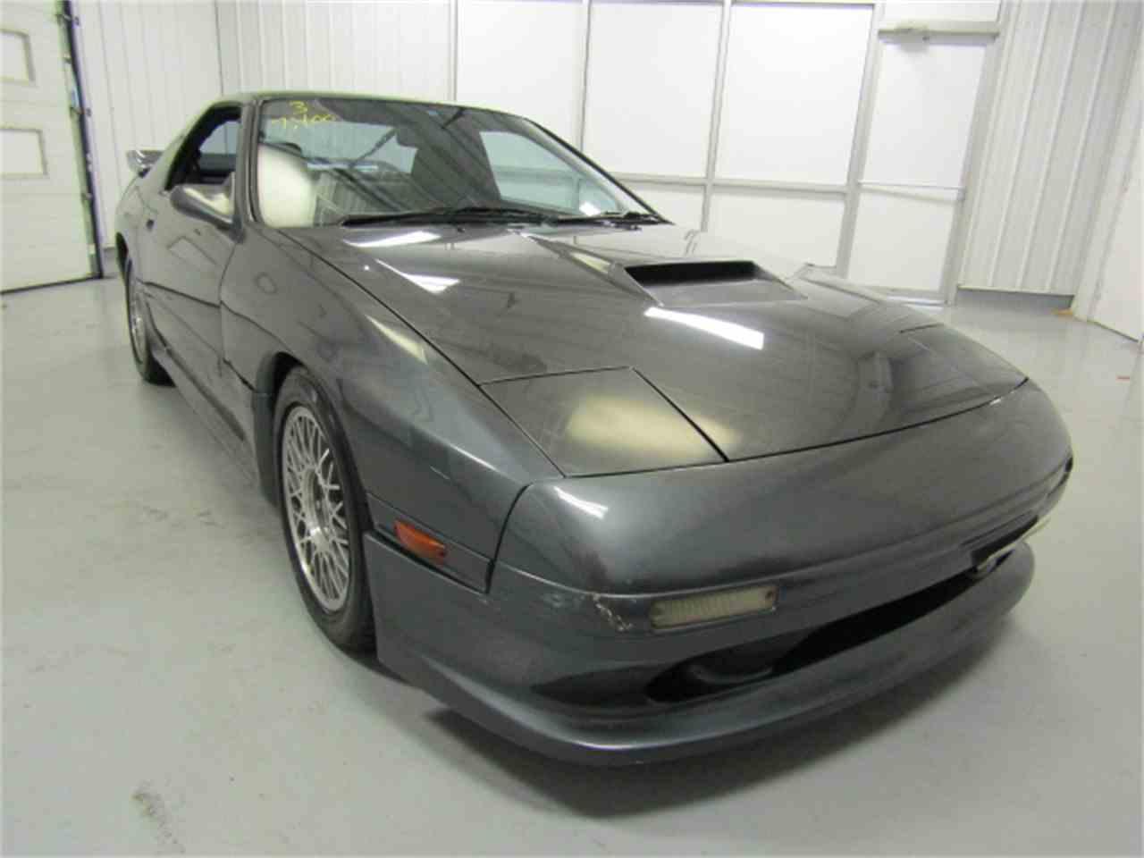 1990 Mazda RX-7 for Sale - CC-920193