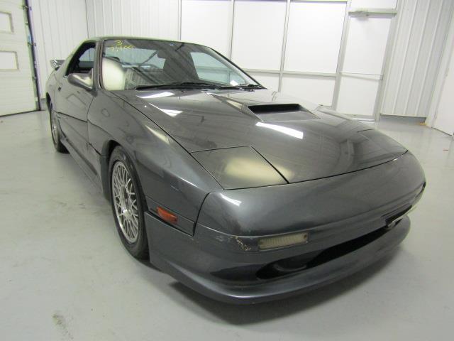 1990 Mazda RX-7 | 920193