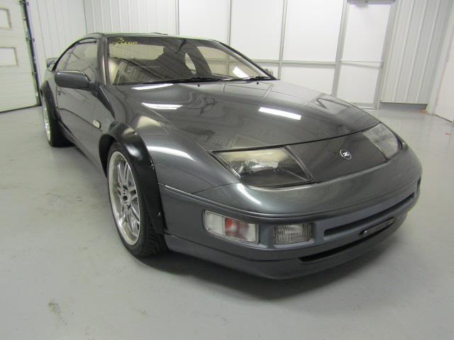 1990 Nissan Fairlady 300ZX | 920194