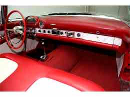 Picture of '55 Thunderbird - JREE