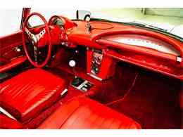 Picture of '59 Corvette - JRF4