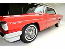 Picture of '62 Catalina - JRF9