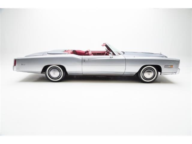 1976 Cadillac Eldorado | 922015