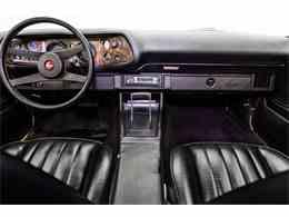 Picture of '72 Camaro - JRG2