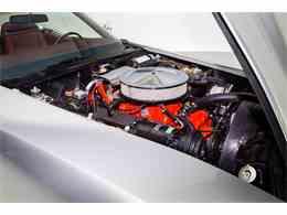 Picture of '74 Corvette - JRGN