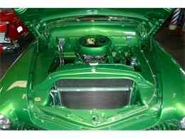Picture of '51 Coupe - JRHR