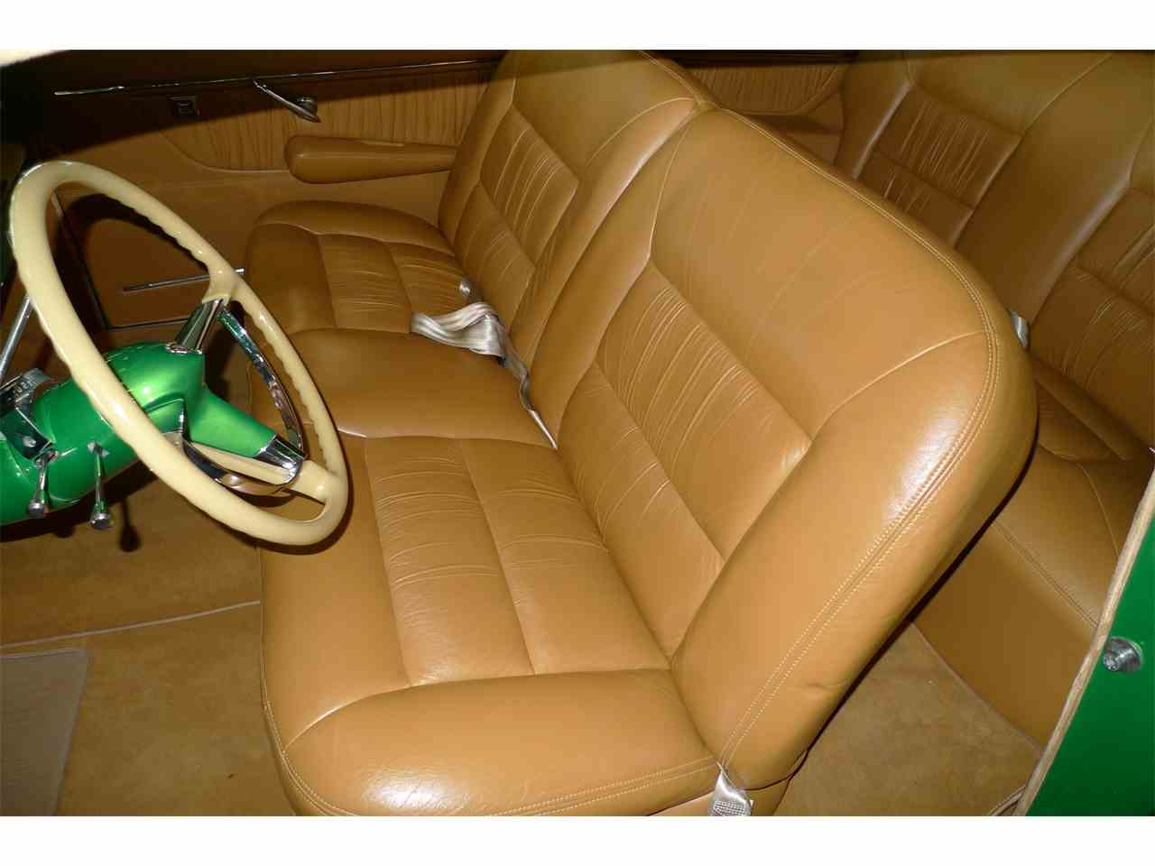Large Picture of '51 Coupe - JRHR
