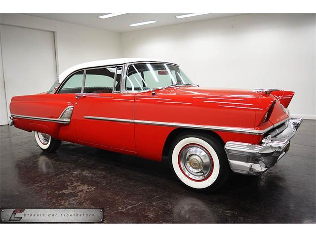 1955 Mercury Monterey | 922295