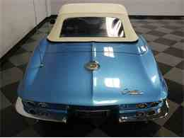 Picture of '65 Corvette - JRNP