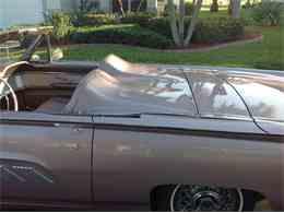 Picture of '63 Thunderbird - JROW
