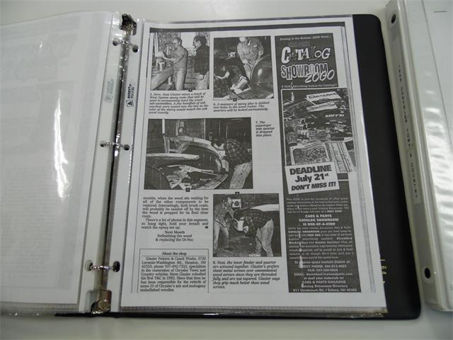 Thumbnail 33