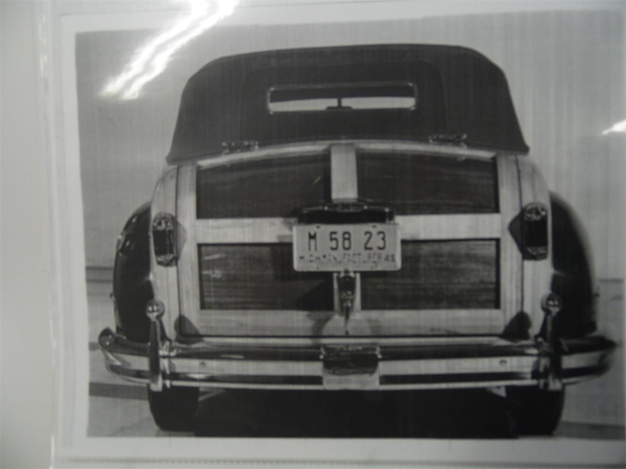 Photo 56