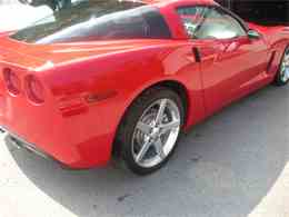 2005 Chevrolet Corvette for Sale - CC-922483