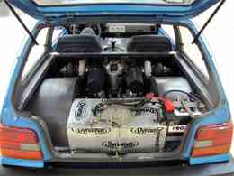 Picture of '88 Sprint - JQ2L