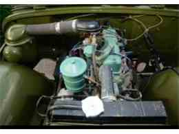 Picture of '54 Willys - JRUS