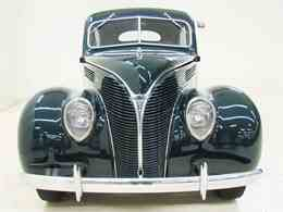 Picture of '38 Deluxe - JQ39