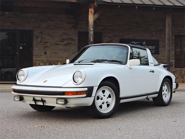 1978 Porsche 911 | 922786