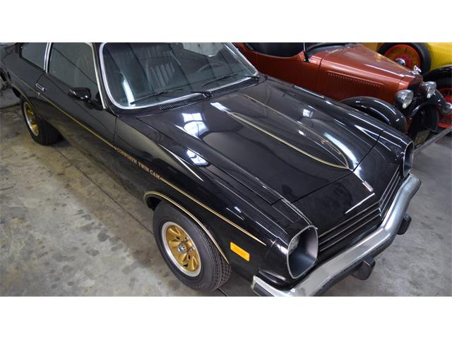 1976 Chevrolet Vega | 922938