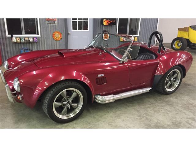 1965 Shelby Cobra Replica | 922969