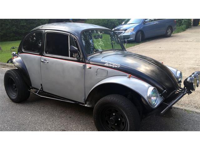 1969 Volkswagen Baja Bug | 923053
