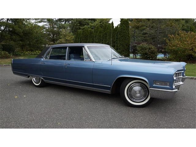 classic cadillac fleetwood for sale on 61 available. Cars Review. Best American Auto & Cars Review