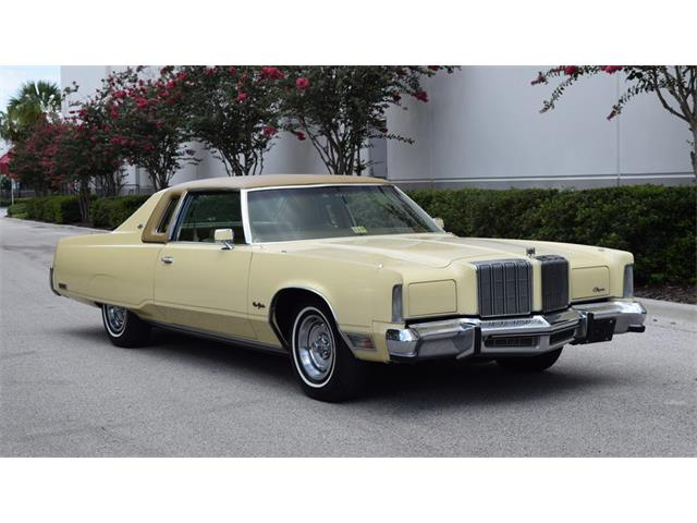 1978 Chrysler New Yorker | 923098