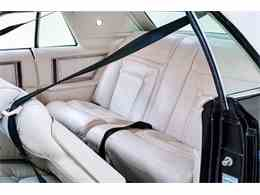 Picture of '79 Continental Mark V - JQ4A