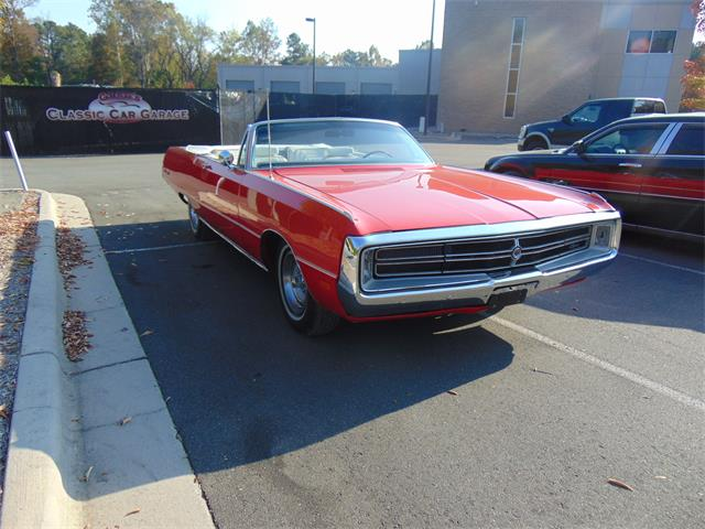 classic chrysler 300 for sale on 54 available. Black Bedroom Furniture Sets. Home Design Ideas