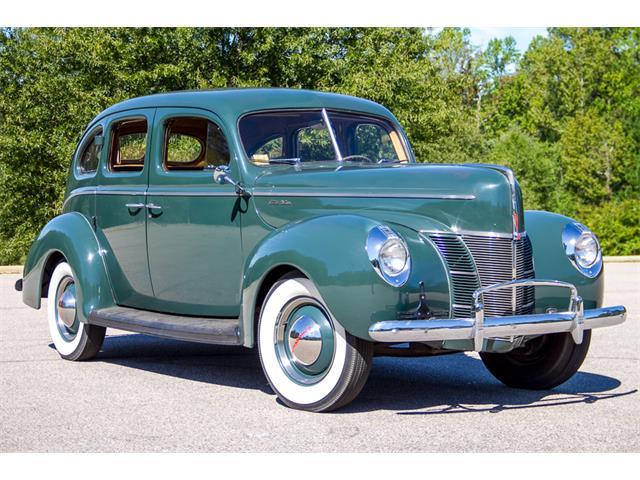 1940 ford sedan for sale on 18 available for 1940 ford 4 door sedan