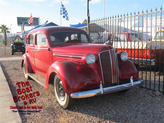 1937 dodge brother | 923422