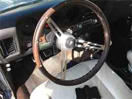 Picture of '69 GTO - JQ54