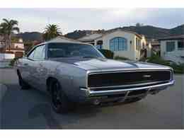 Picture of '68 Charger - JSR2