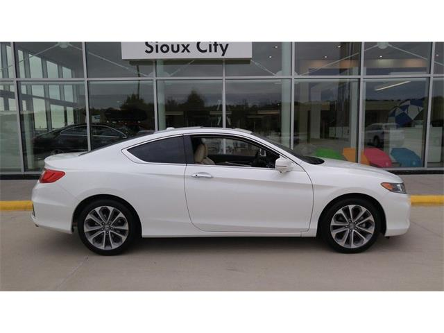 2015 Honda Accord | 923828
