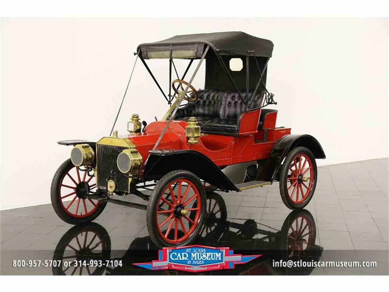 Wheeler Dealer Show Cars For Sale