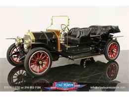 1912 Simplex Model 38 Holbrook Tourer for Sale - CC-923840