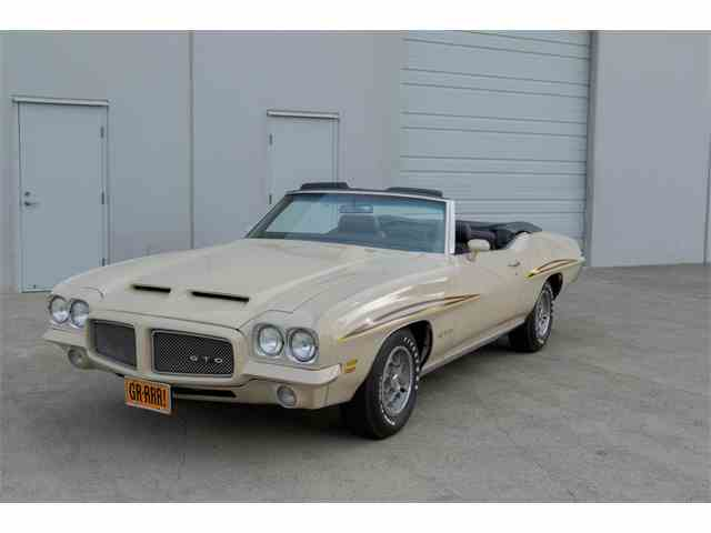 list of synonyms and antonyms of the word 1974 gto convertible. Black Bedroom Furniture Sets. Home Design Ideas