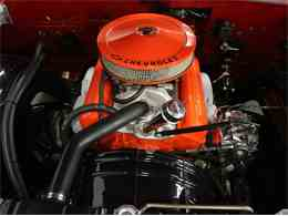 Picture of '60 Bel Air - JSWX
