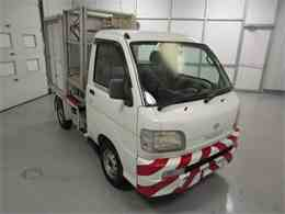 Picture of '04 HiJet - JSZ4