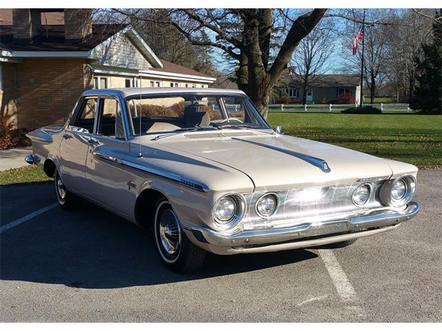 1962 plymouth fury for sale on 5 available. Black Bedroom Furniture Sets. Home Design Ideas